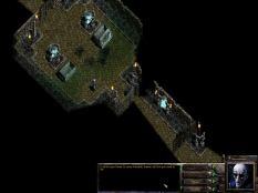 Nox PC 066