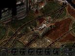 Planescape Torment PC 03