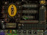 Planescape Torment PC 05