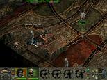 Planescape Torment PC 06