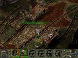 Planescape Torment PC 07