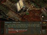 Planescape Torment PC 13