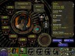 Planescape Torment PC 14