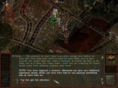 Planescape Torment PC 22
