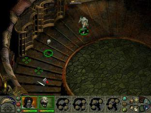 Planescape Torment PC 23