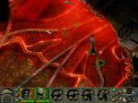 Planescape Torment PC 28