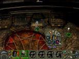 Planescape Torment PC 30