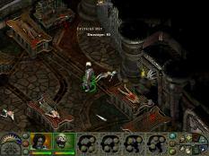 Planescape Torment PC 33