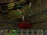 Planescape Torment PC 36