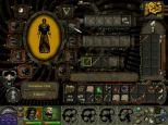 Planescape Torment PC 37