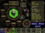 Planescape Torment PC 48