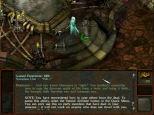 Planescape Torment PC 51