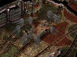 Planescape Torment PC 52