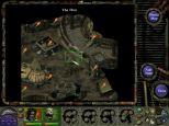 Planescape Torment PC 63