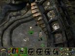 Planescape Torment PC 74