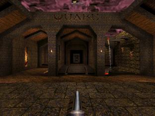 Quake PC 001