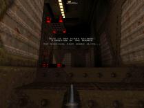 Quake PC 002