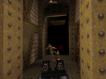 Quake PC 003