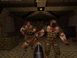 Quake PC 004