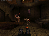 Quake PC 005