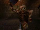 Quake PC 006