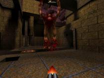 Quake PC 008