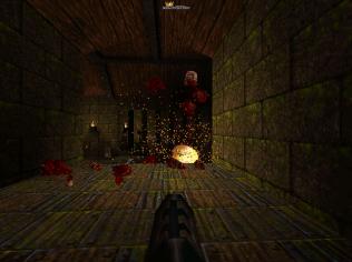 Quake PC 010