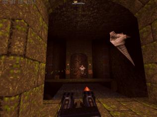 Quake PC 011