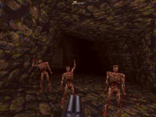 Quake PC 012