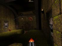 Quake PC 013