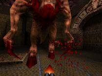 Quake PC 014