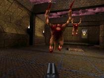 Quake PC 015