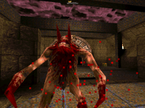 Quake PC 016