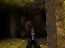 Quake PC 018