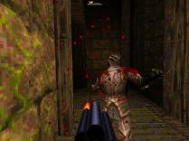 Quake PC 019