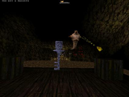 Quake PC 020