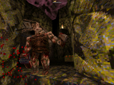 Quake PC 021