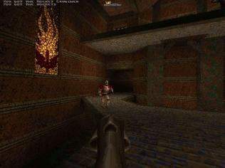 Quake PC 022
