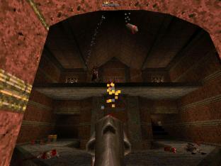 Quake PC 023