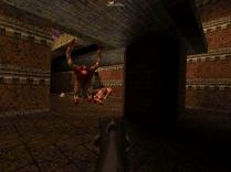 Quake PC 025