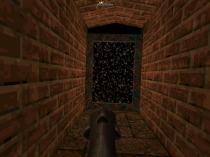 Quake PC 026