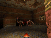 Quake PC 027