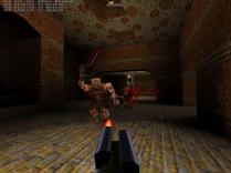 Quake PC 028