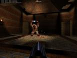 Quake PC 030