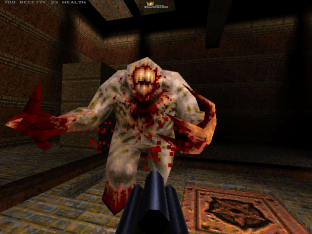 Quake PC 031