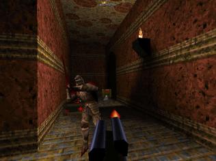 Quake PC 032