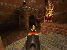 Quake PC 033