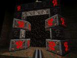 Quake PC 036