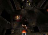 Quake PC 037