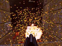 Quake PC 038
